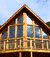 Montana vacation rentals in Billings and Red Lodge